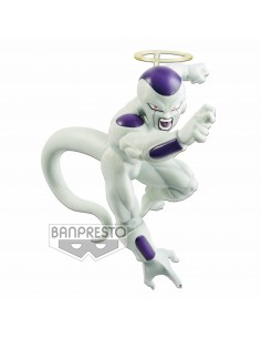 FREEZA FIGURA 16 CM DRAGON...