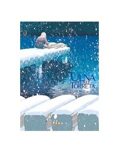 ULNA EN SU TORRETA 06