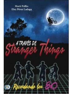 A TRAVES DE STRANGER...