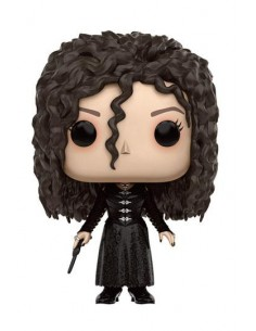 FUNKO POP HARRY POTER...