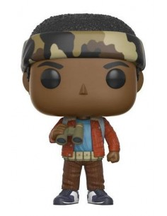 FUNKO POP STRANGER THINGS...