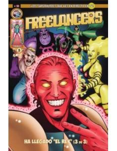 FREELANCERS 03