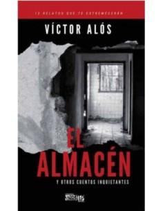 EL ALMACEN Y OTROS CUENTOS...