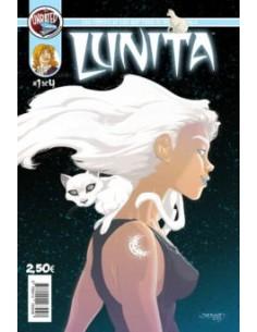 LUNITA 01