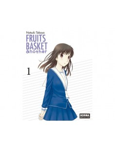 FRUITS BASET ANOTHER 01