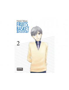 FRUITS BASET ANOTHER 02