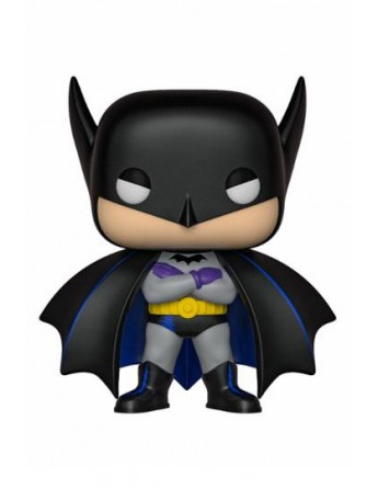 Batman 80th FUNKO POP!...