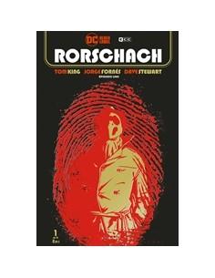 RORSCHACH 01 DE 12