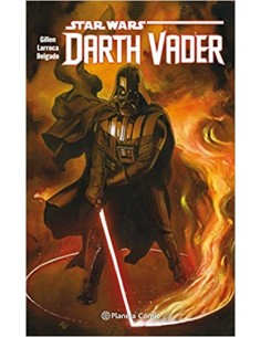STAR WARS DARTH VADER (TOMO...
