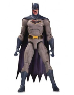 DC ESSENTIALS FIGURA BATMAN...