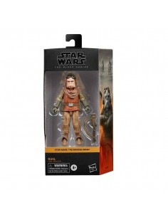 KUIIL FIGURA STAR WARS THE...