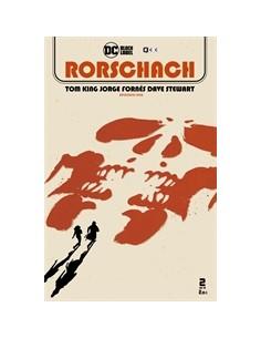 RORSCHACH 02 DE 12
