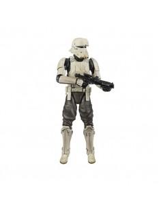 STAR WARS TANK TROOPER...