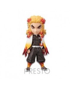 FIGURA WORLD COLLECTABLE...