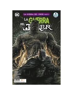 LA GUERRA DEL JOKER 04 DE 6