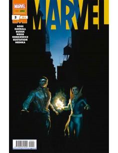 MARVEL 04 DE 06