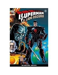 SUPERMAN: EL LADO OSCURO
