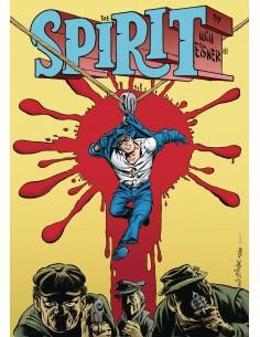 SPIRIT 80TH ANNIV...
