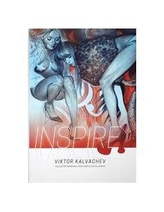 VIKTOR KALVACHEV - INSPIRE
