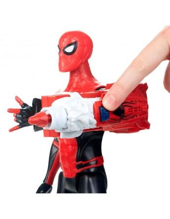 Figura Spiderman Marvel
