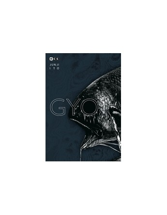 GYO - EDICION INTEGRAL