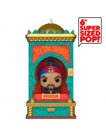Figura POP Big Zoltar 15cm