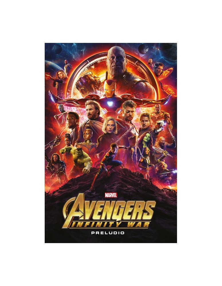 MARVEL CINEMATIC COLLECTION 10....