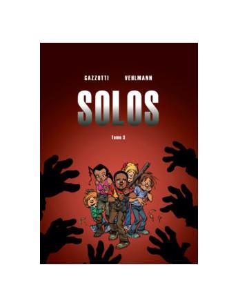 SOLOS 03