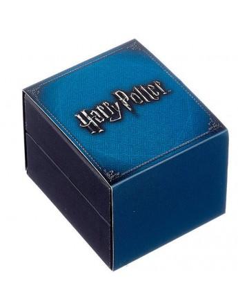 Colgante charm swarovski Deathly Hallows Harry Potter