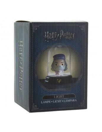 Lampara Dumbledore Harry Potter campana