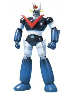 GREAT MAZINGER MODEL KIT...