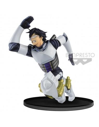 My Hero Academia Estatua PVC...