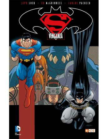 Superman/Batman vol 02:...