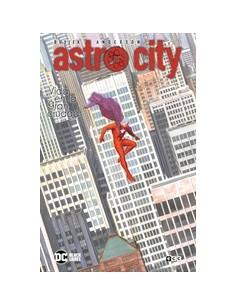 ASTRO CITY VOL. 01: VIDA EN...