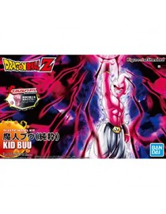 KID BUU MODEL KIT 23 CM...