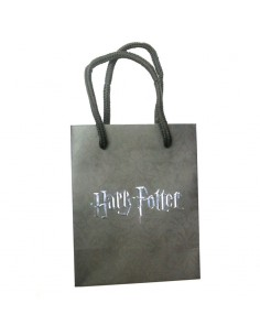 Bolsa regalo Harry Potter