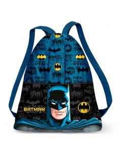 Saco Batman DC Comics Knight 41cm