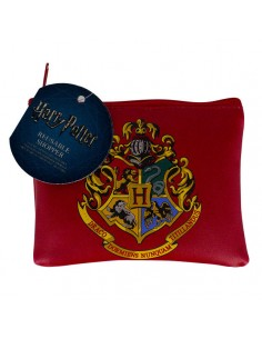 Bolsa reusable Harry Potter