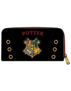 Cartera Hogwarts Harry Potter Loungefly