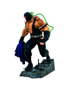 Estatua Bane DC Comics 23cm