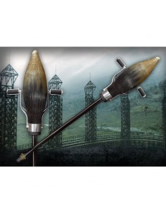 Replica Escoba Nimbus 2001 Harry Potter