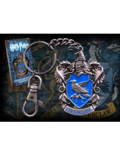 Llavero Ravenclaw Harry Potter