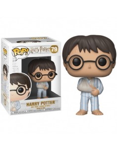 FUNKO POP HARRY POTTER IN...