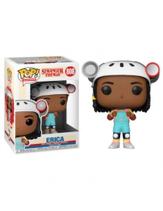 FUNKO POP Stranger Things 3...