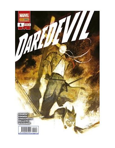 DAREDEVIL 06