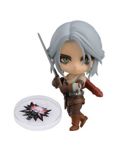 BLACK FRIDAY - THE WITCHER CIRI...