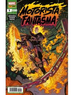 MOTORISTA FANTASMA 01
