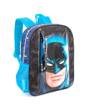 Mochila Batman DC Comics Knight 30cm
