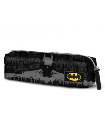 Portatodo Batman Gotham DC Comics