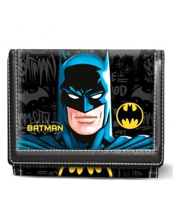 Billetero Batman DC Comics Knight